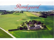Holiday home in Ronde for 22 persons