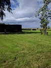 Holiday home in Aeroskobing, Aero for 6 persons