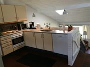 Holiday home in Allinge for 7 persons