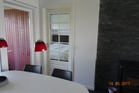 Holiday home in Lemvig for 5 persons