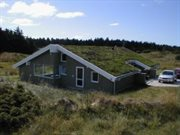 Holiday home in Blokhus for 14 persons