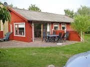 Holiday home in Hummingen for 6 persons