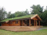 Holiday home in Vejby Strand for 7 persons