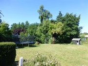 Holiday home in Udsholdt Strand for 5 persons