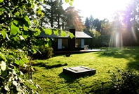 Holiday home in Udsholt Strand for 8 persons