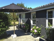 Holiday home in Marielyst for 5 persons
