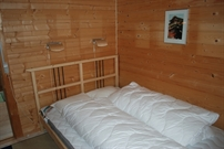 Holiday home in Martofte for 10 persons