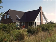 Holiday home in Redsted M for 14 persons