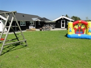 Holiday home in Nr. Lyngby for 10 persons