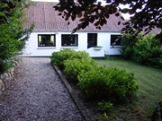 Holiday home in Snode for 6 persons