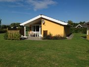 Holiday home in Bisserup for 6 persons
