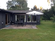 Holiday home in Stege for 6 persons