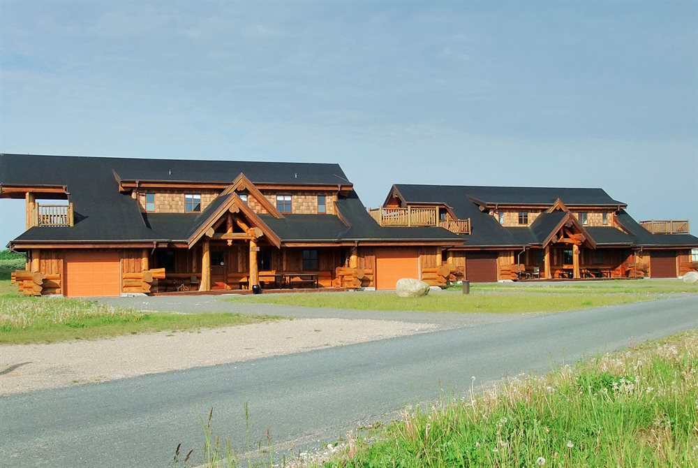 Holiday home in Nimtofte for 12 persons