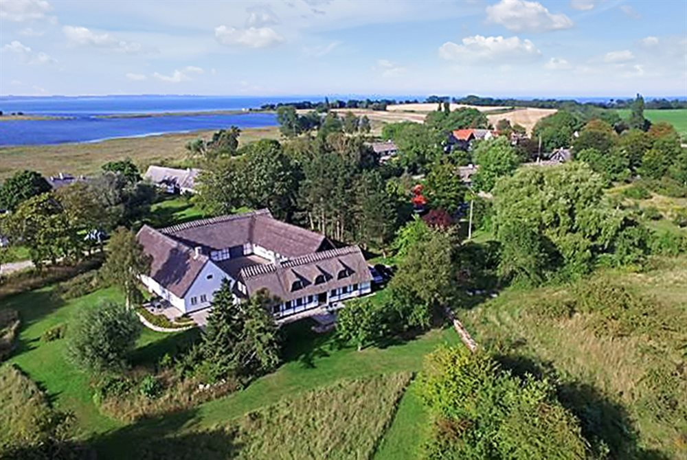 Holiday home in Roneklint for 4 persons