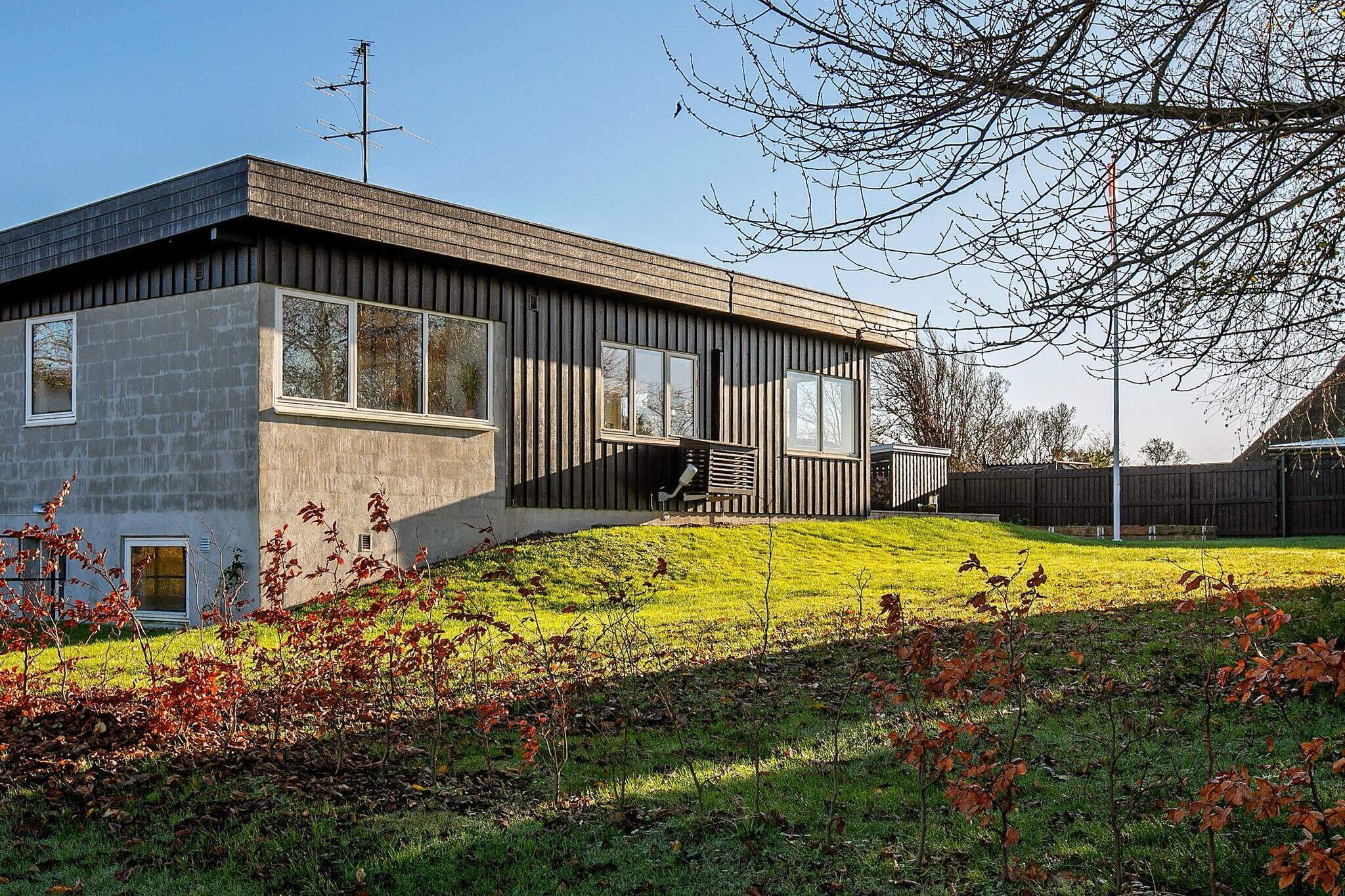 Holiday home in Rude for 6 persons