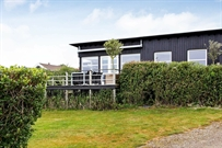 Holiday home in Slagelse for 6 persons
