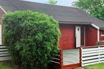 Holiday home in Tarm for 4 persons