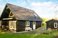 Holiday home in Millinge for 5 persons