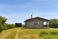 Holiday home in Romo, Lakolk for 4 persons
