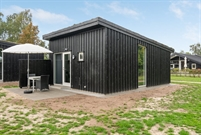 Holiday home in Marielyst for 2 persons