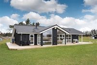 Holiday home in Skallerup for 8 persons