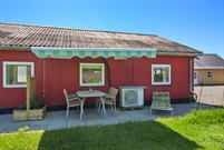 Holiday home in Balka for 4 persons