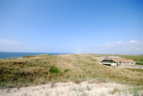 Holiday home in Houvig for 6 persons