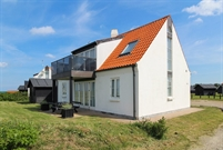 Holiday home in Nr. Lyngby for 6 persons