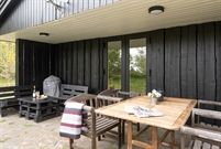 Holiday home in Stauning for 6 persons