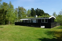 Holiday home in Lyngsa for 5 persons