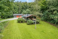 Holiday home in Gatten for 6 persons