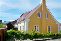 Holiday home in Skagen, Midtby for 6 persons