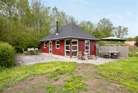 Holiday home in Vemmenaes, Tasinge for 4 persons