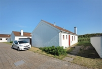 Holiday home in Rodhus for 6 persons