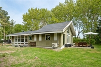 Holiday home in Bredfjed for 6 persons