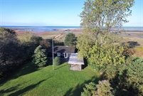Holiday home in Hojby Lyng for 5 persons