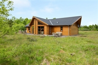 Holiday home in Rorbaek So for 6 persons
