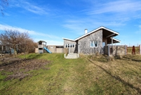 Holiday home in Juelsminde for 4 persons