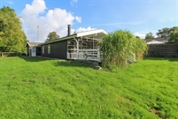 Holiday home in Gilleleje for 6 persons