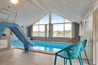 Holiday home in Vejby Strand for 14 persons