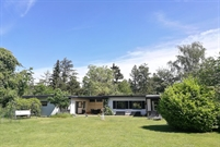 Holiday home in Hundested for 8 persons