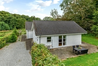 Holiday home in Kelstrup, Sonderjylland for 6 persons