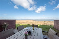 Holiday home in Romo, Kongsmark for 8 persons