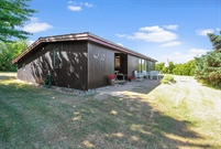 Holiday home in Bonnerup Strand for 8 persons