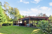Holiday home in Ronne for 7 persons