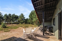 Holiday home in Somarken for 5 persons