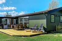 Holiday home in Gedser for 6 persons
