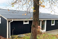 Holiday home in Broager for 6 persons