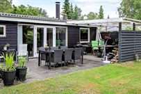 Holiday home in Gedser for 0 persons