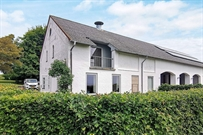 Holiday home in Assens for 0 persons